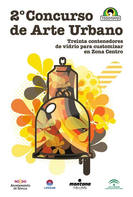 2_concurso_todo_tuyo_cartel.jpg