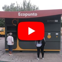 Ecopunto-youtube