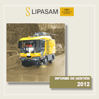 portada-INFORME-GESTION-2012.png
