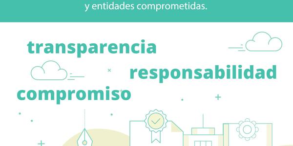 Campaña EMAS para ciudadanos responsables y entidades comprometidas. Con EMAS, todos ganamos