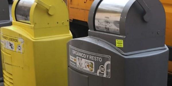 Lipasam inicia en verano las obras de reparación de los 23 kilómetros de tuberías de recogida neumática de Pino Montano, San Diego, Los Carteros, Los Príncipes, Villegas y Santa Justa y Rufina con unos 500.000 euros de inversión y tras el consenso con los vecinos