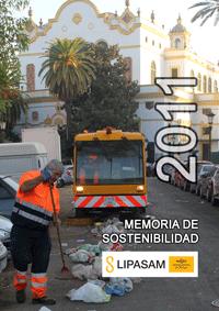 RTEmagicC_PORTADA-2011.png.png