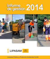 RTEmagicC_portada-informe-gestion-2014_WEB.jpg.jpg